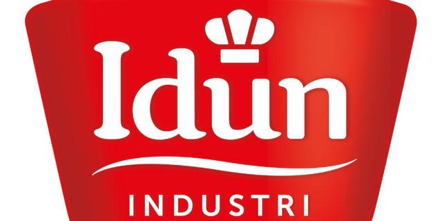 Idun Industrier